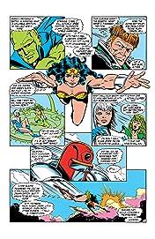 Wonder Woman (1987-2006) #26
