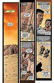 Action Comics (1938-2011) #883