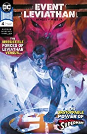 Event Leviathan (2019) #4