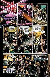 Lois Lane (2019-) #3