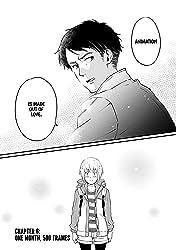 Animeta Vol. 2