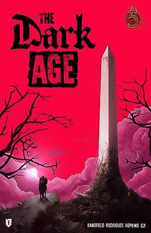 The Dark Age No.1