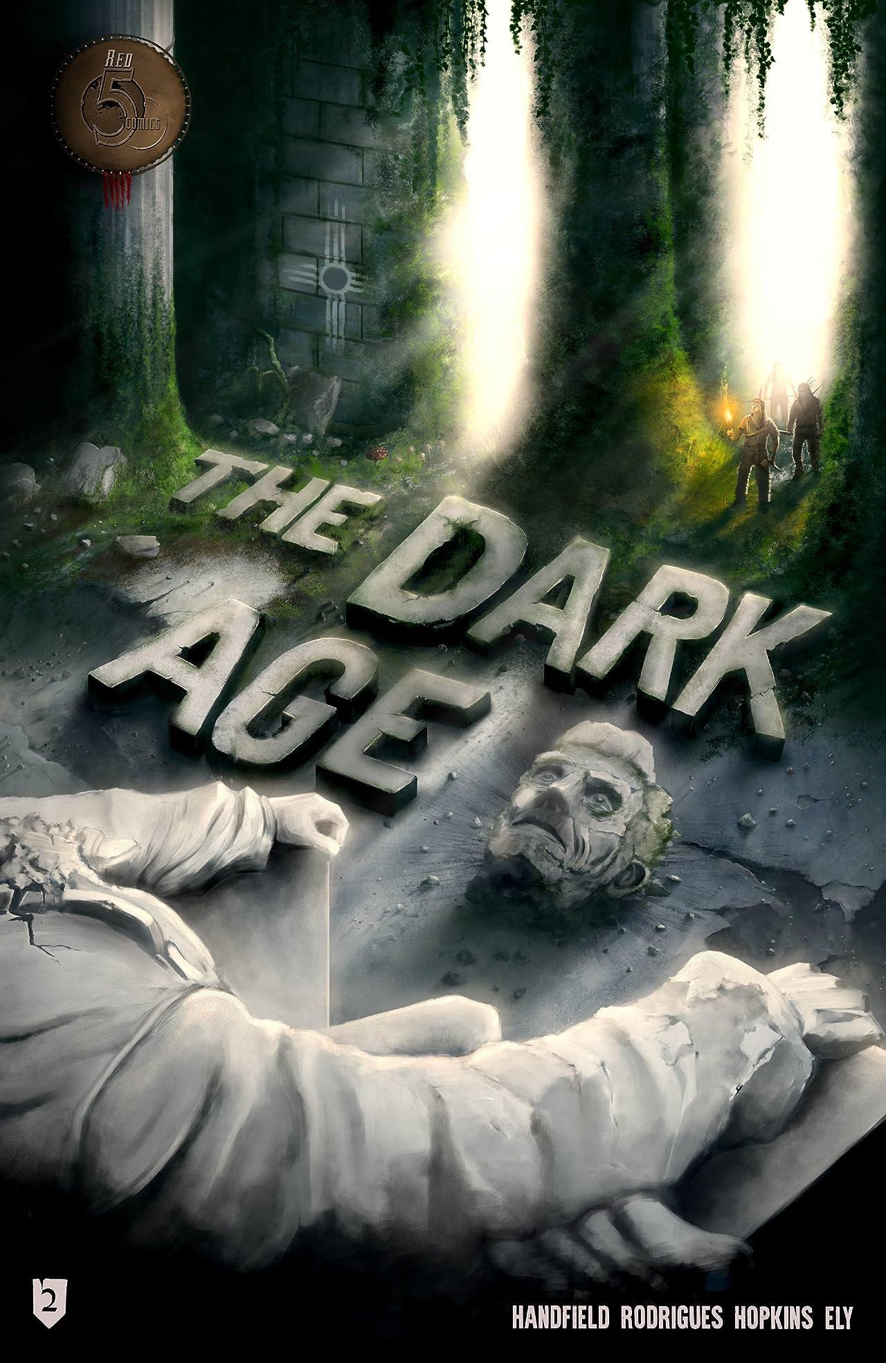 The Dark Age No.2