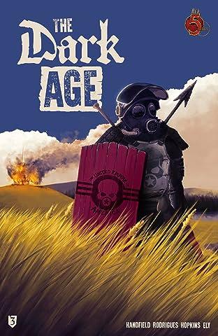 The Dark Age No.3