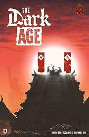 The Dark Age #4