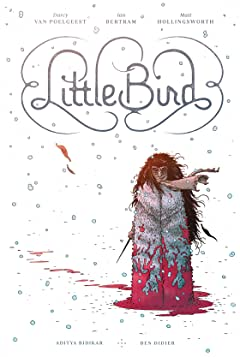 Little Bird Vol. 1
