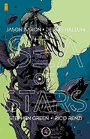 Sea of Stars No.4