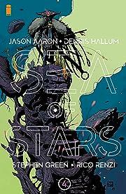 Sea of Stars #4