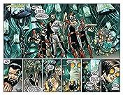 Supergirl (2005-2011) #52