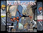 Ms. Marvel Tome 6: Ascension