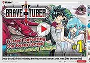 The Brave-Tuber Vol. 1