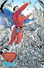 Superman (1939-2011) #687