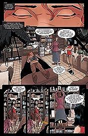 Vampirella/Red Sonja #2