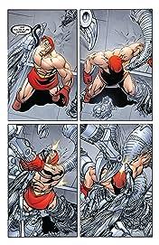 Superman (1939-2011) #690