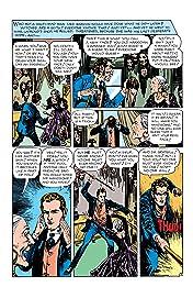 House of Secrets (1956-1978) #107