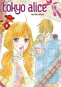 Tokyo Alice Vol. 14