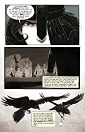 Heathen Vol. 2
