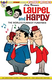 AM Archives Laurel & Hardy #1: 1967