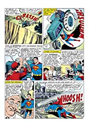 Superman's Girl Friend Lois Lane (1958-1974) #13