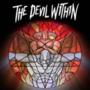 The Devil Within #2