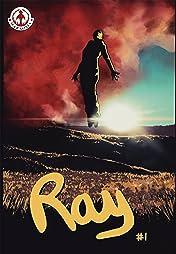 Ray No.1