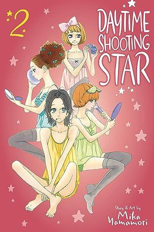 Daytime Shooting Star Tome 2