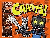 Caaats! #5