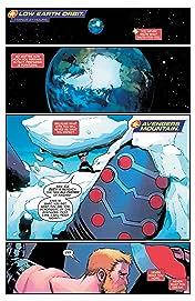 Captain Marvel (2019-) #12