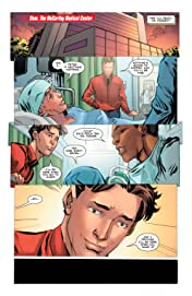 Friendly Neighborhood Spider-Man (2019) #14