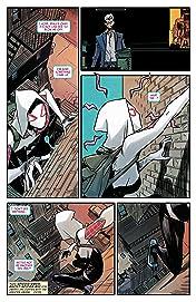 Ghost-Spider (2019-) #4