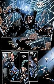 Morbius (2019-) #1