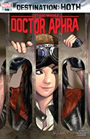 Star Wars: Doctor Aphra (2016-2019) #39