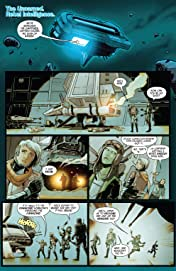 Star Wars: Doctor Aphra (2016-) No.39