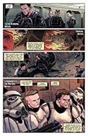 Star Wars: Target Vader (2019-) #5 (of 6)