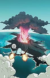 X-Men (2019-) #2