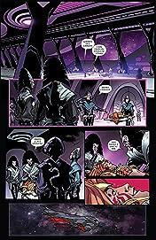 All-New X-Men (2012-2015) #24