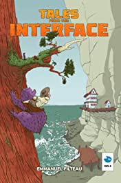 Tales from the Interface #1
