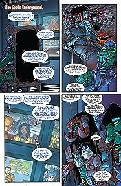 Superior Spider-Man #29