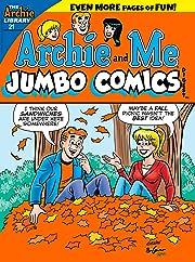 Archie & Me Digest No.21