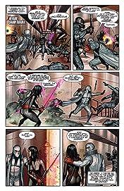 X-Force (2014-) #2