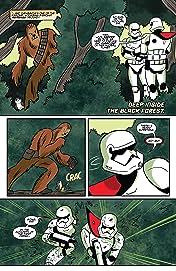 Star Wars Adventures (2017-2020) #28