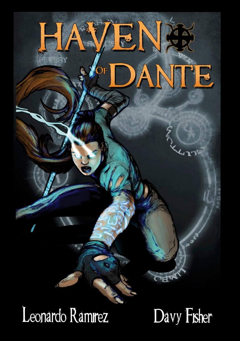 Haven of Dante