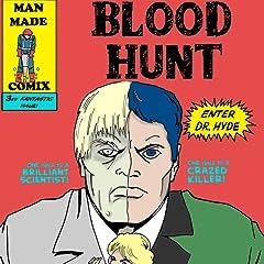 Blood Hunt #3