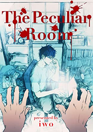 The Peculiar Room