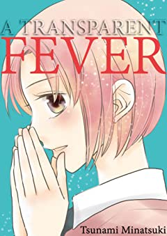 A Transparent Fever