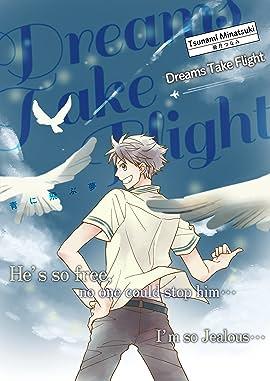 Dreams Take Flight