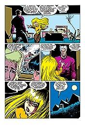 New Mutants (1983-1991) #65