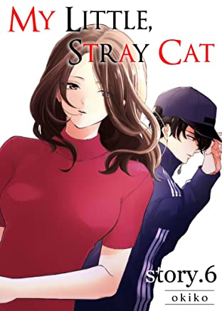 My Little, Stray Cat #6