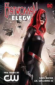 Batwoman: Elegy (New Edition)