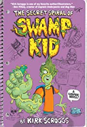 The Secret Spiral of Swamp Kid